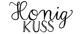 HonigKuss – Honig aus Leipzig